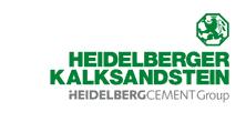 Heidelberger_Kalksandstein