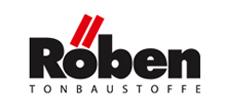 Roeben_Tonbaustoffe