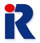 Immobilienservice Gerd Riesner