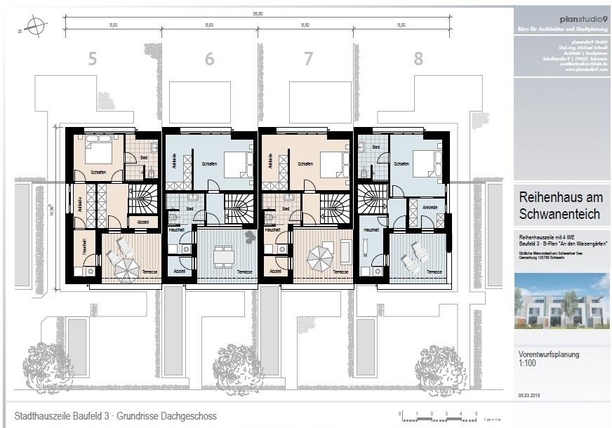 Erdgeschoss haus 5 8 obergeschoss haus 5 8